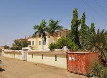 منزل للبيع كافوري مربع 9 بحري