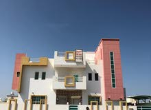 More rooms Villa palace for sale in Barka