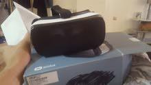نظارات vr الاصليه لأجهزة سامسونج