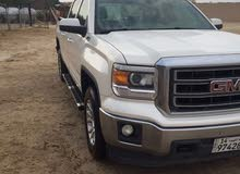 GMC Other  For Sale