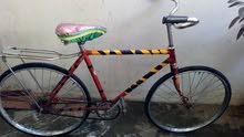 دراجة فلبس
