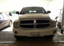 2004 Used Durango with Automatic transmission is available for sale