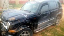 Jeep Liberty 2007 For Sale