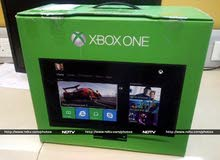 Used Xbox One up for immediate sale in Al Jahra