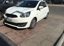 For sale 2018 White Mirage