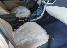 110,000 - 119,999 km mileage Hyundai Elantra for sale