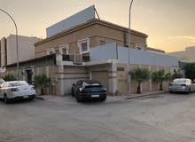 Villa property for rent Al Riyadh - Al Olaya directly from the owner