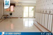 شقة 190 م بأبراج المتحدة بالسيوف برج الحرمين