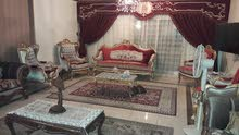 شقه دوبلكس حي الهرم مصر