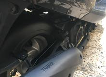 New Yamaha of mileage 1 - 9,999 km for sale