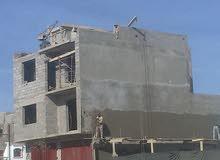 ste freres construction et travaux dévers شركة اخوان للبناء