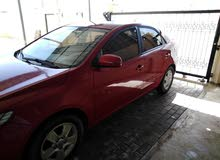 10,000 - 19,999 km mileage Kia Cerato for sale