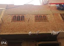 سلم قصر محمد نجيب  بعد مؤسسة الزكاة بالمرج