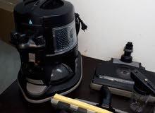 رينبو الموديل الجديد مستعمل استعمال نظيف