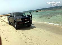 Ford F-150 for sale in Tripoli