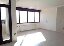 3 rooms 2 bathrooms apartment for sale in AmmanKhalda