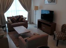 apartment located in Dubai for rent - Al Quoz