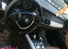 BMW-X5 - 2009