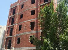Az Zahra apartment for sale with 5 Bedrooms rooms
