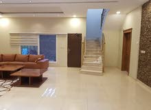 Villa for rent in Al RiyadhAn Narjis