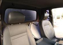 Best price! Kia Bongo 2012 for sale