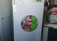 stand freezer nikai company