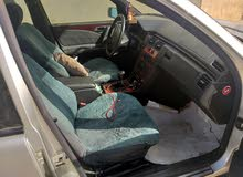 Manual Grey Mercedes Benz 1999 for sale