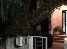 Luxury 600 sqm Villa for rent in Amman7th Circle