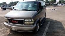 Automatic GMC 2004 for sale - New - Kuwait City city