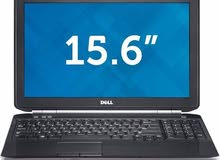 Your chance to own a Dell Laptop