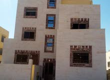 excellent finishing apartment for sale in Aqaba city - Al Sakaneyeh (9)