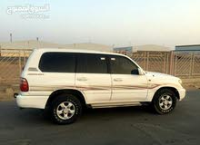 Other Other 2000 for sale - Used - Tabuk city