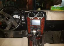 2005 Used Envoy with Automatic transmission is available for sale