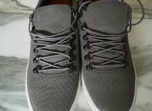 حذاء تمبرلاند original