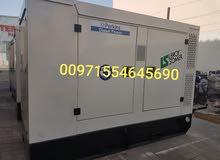 Perkins Diesel Generators 00971554645690