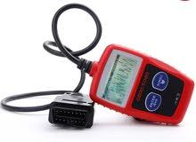 جهاز كشف اعطال السيارات KONNWEI 806