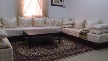 Used Sofas - Sitting Rooms - Entrances available for sale in Jeddah