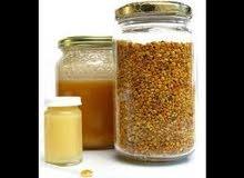 لكل من يريد أن يستعيد شهر العسل