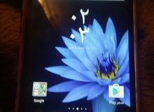Sony  device in Ibri