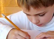 تأسيس.. تقوية.. تعليم القراءة والكتابة (الخزنة - طبربور)
