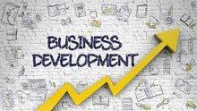 خدمات تطوير المشاريع وتأسيس شركات ودراسات علمية في المبيعات بالمستوى المرموق
