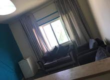 apartment for rent in AmmanAl Bnayyat