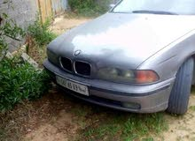 Used 1998 BMW e39 for sale at best price