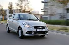 i want one car for monthly basis ( i give cheque for each months)