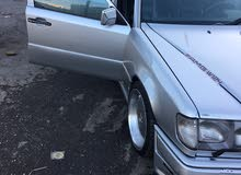 Used 1994 E 200 for sale
