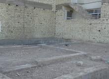 الاعطيفية قرب ساحة عدن