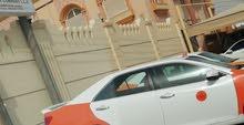 مطلوب تاكسي مع الرقم