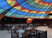 restaurant & cafe 360