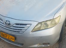 2007 Used Aristo with Automatic transmission is available for sale