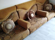 Available for sale Sofas - Sitting Rooms - Entrances that's condition is